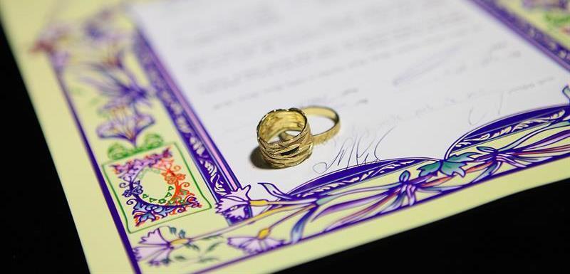 אודות פורטל חתן כלה