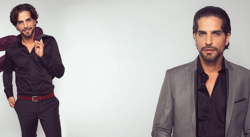 ELLA COLLECTION | אלה חליפות חתן - ELLA COLLECTION | אלה חליפות חתן בתל אביב
