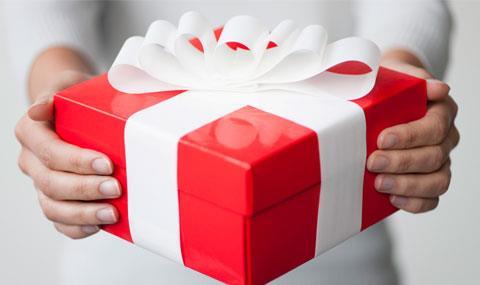 רונן יעקב יהלומים   Jacob Ronen Design - מבצע לטבעות אירוסין ברמת גן