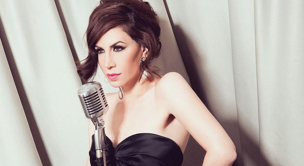 מאיה סימן טוב - מאיה סימן טוב בתל אביב