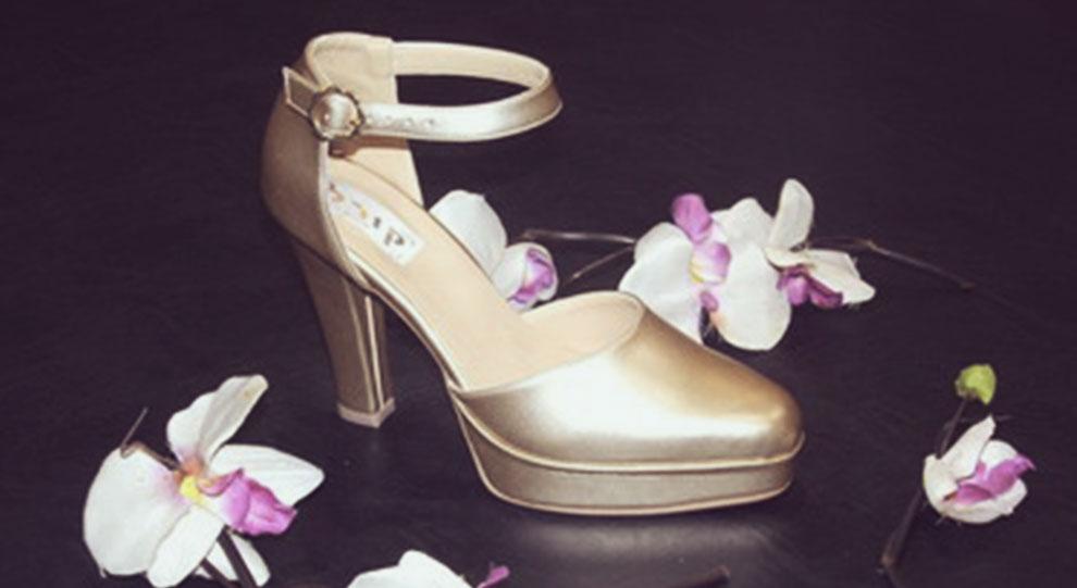 נעלי קורל - נעלי קורל בנתניה