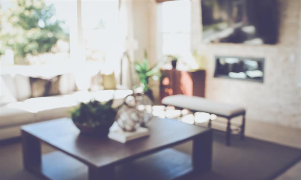 תכנון משכנתא ורכישת דירה