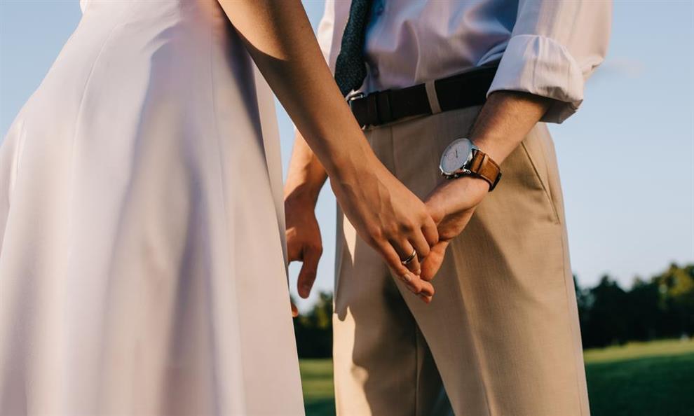 חתונה זולה