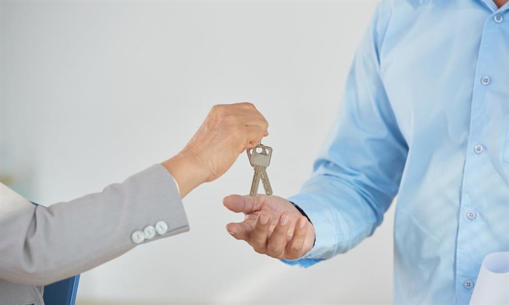 הסכם שכירות וחשיבותו