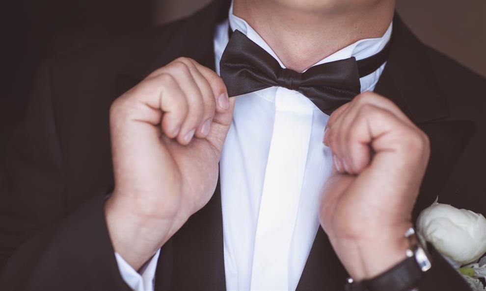 מבצעים לחתן