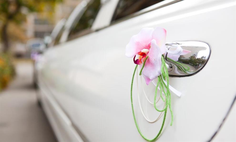 חתונות גרנדיוזיות