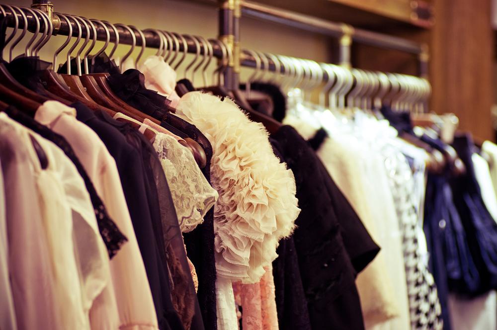 מירי קלה- מעצבת שמלות כלה שמלות ערב ואקססוריס