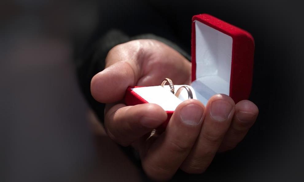 טבעות נישואין וטבעות אירוסין -מה צריך לדעת