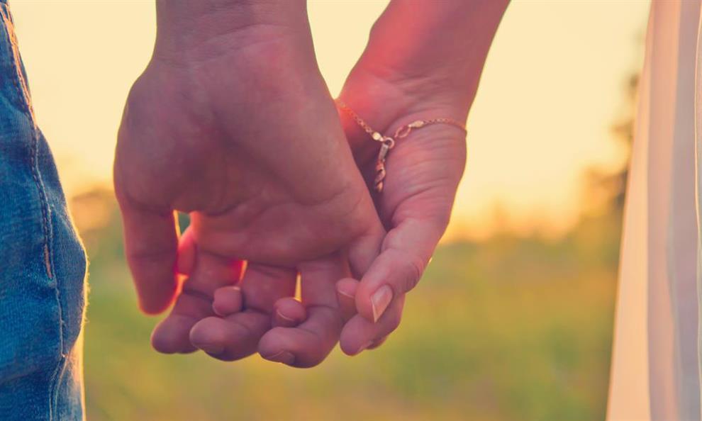 משולשי האהבה