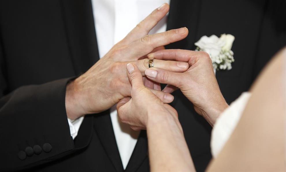חתונה פרק ב': הנאה, ייחודיות וצביון אישי
