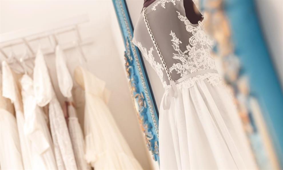 שמלות כלה בחולון
