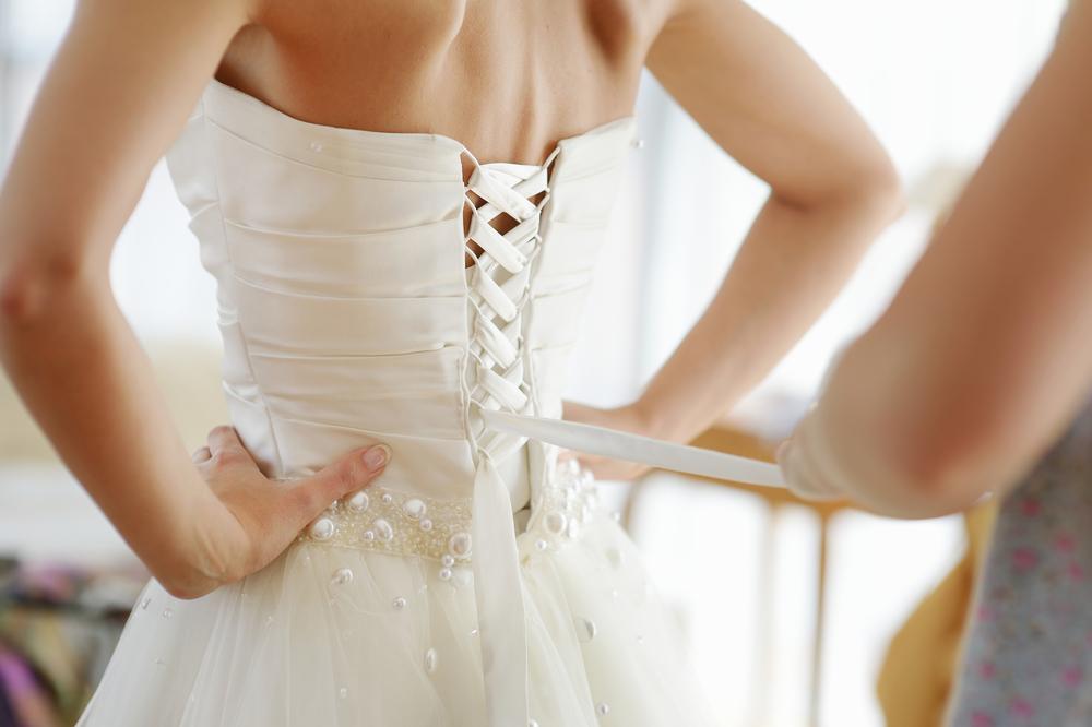 איך תבחרי שמלה