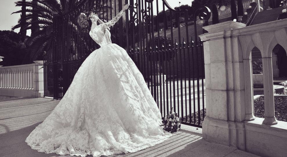 הכל אודות השמלה