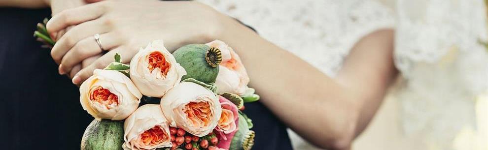 טיפים לתכנון יעיל של חתונה