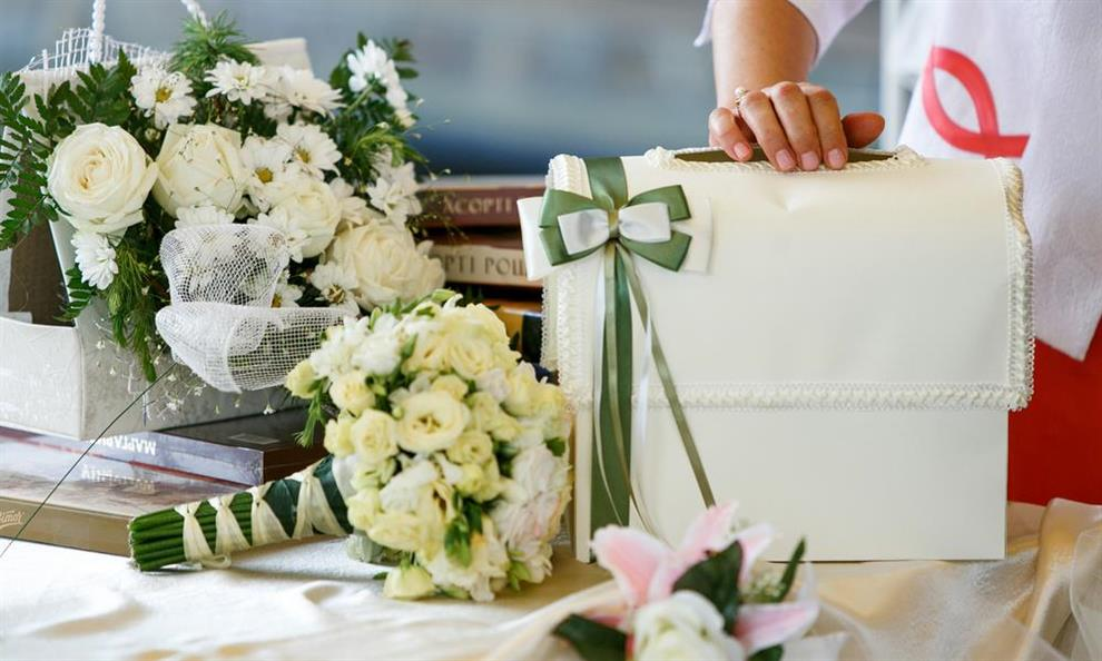 מתנות לחתן כלה