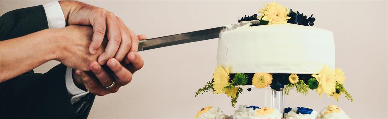 איך חוסכים בהוצאות החתונה? 3 טיפים סודיים שיחסכו לכם הרבה כסף