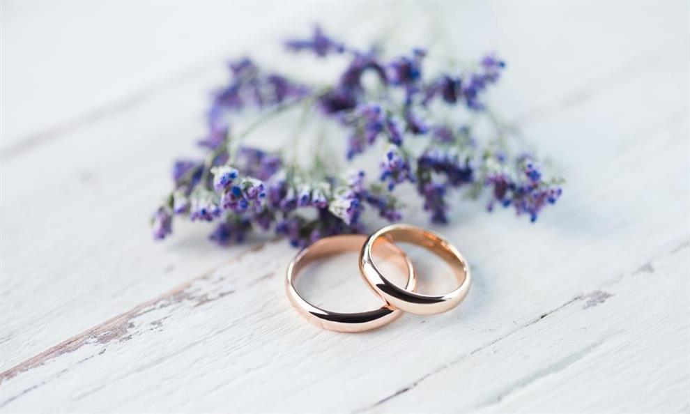 טיפים למציאת טבעת הנישואין המושלמת