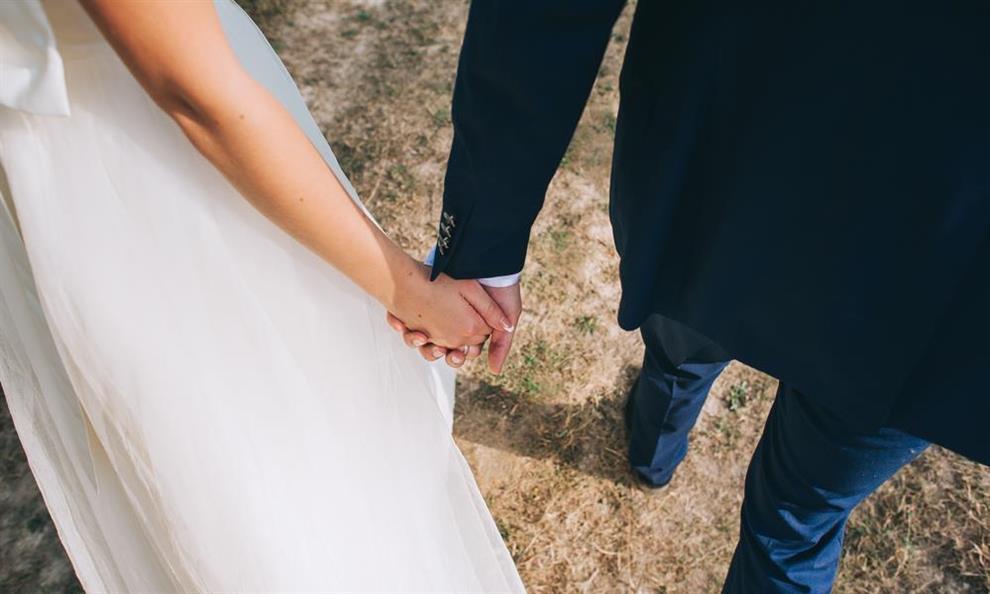 מה עושים אחרי החתונה
