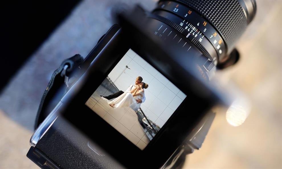 חשוב לדעת לפני סגירת הסכם עם צלם