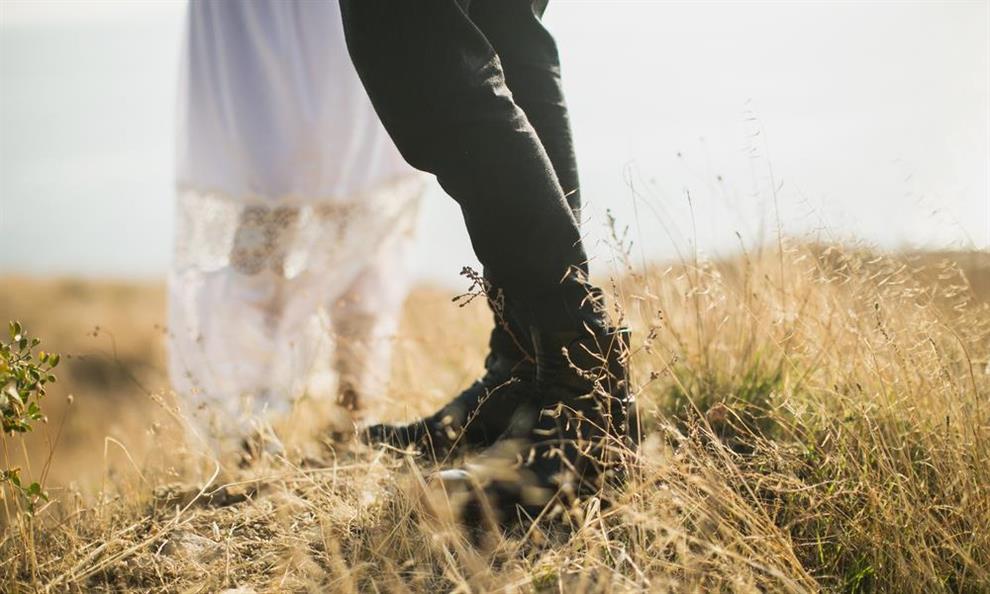 הטרנדים הלוהטים בעולם החתונות