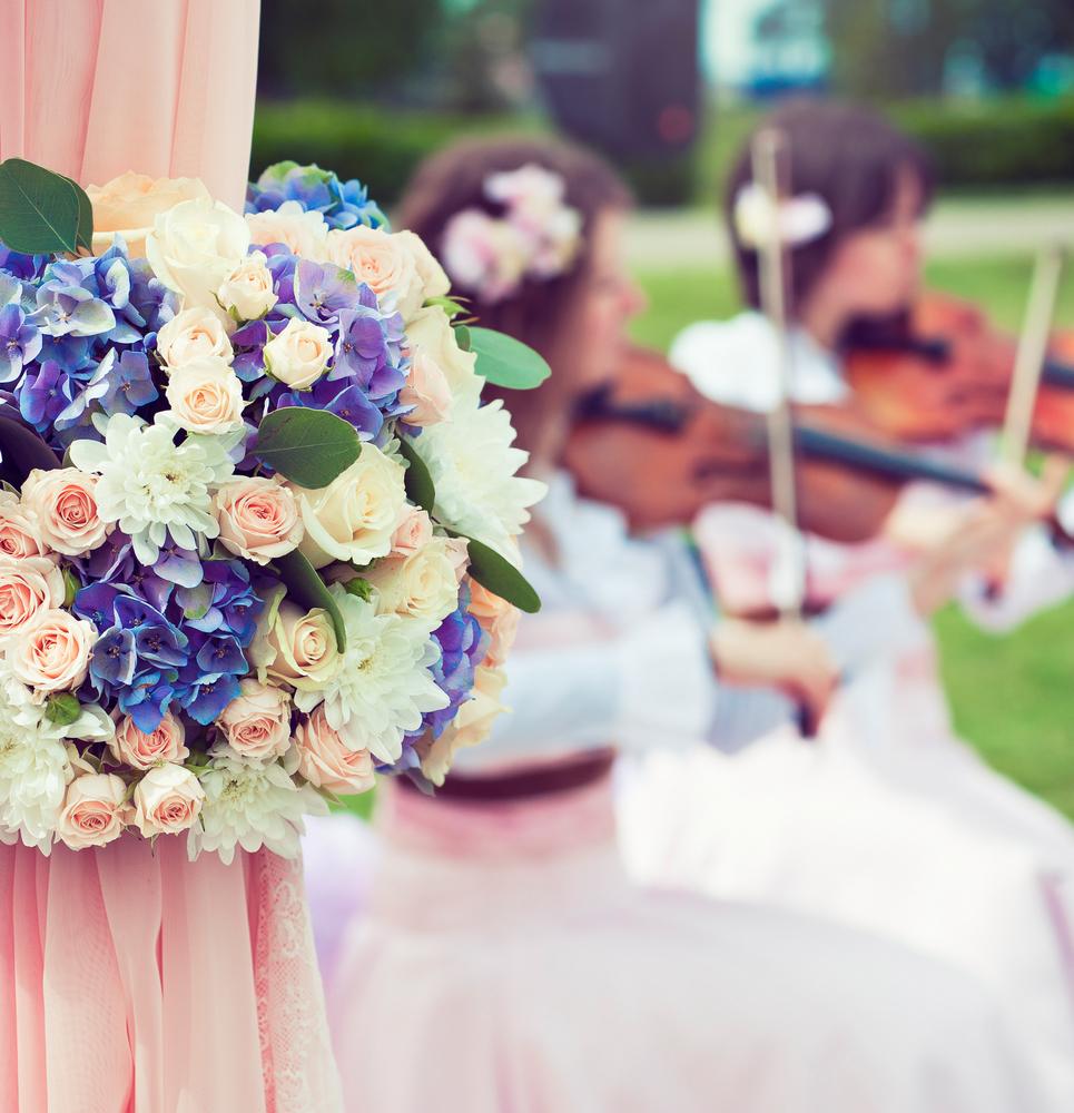 שירי חתונה