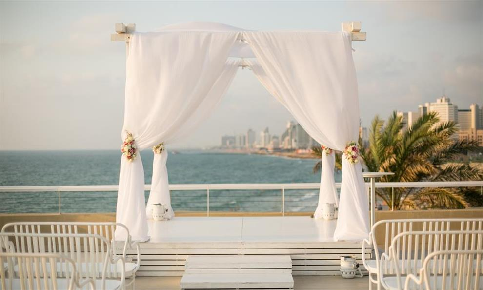 נקודות חשובות בסגירת חוזה עם אולם אירועים או גן אירועים.