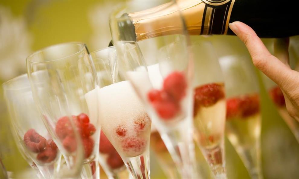 איך מתכננים מסיבת רווקות?