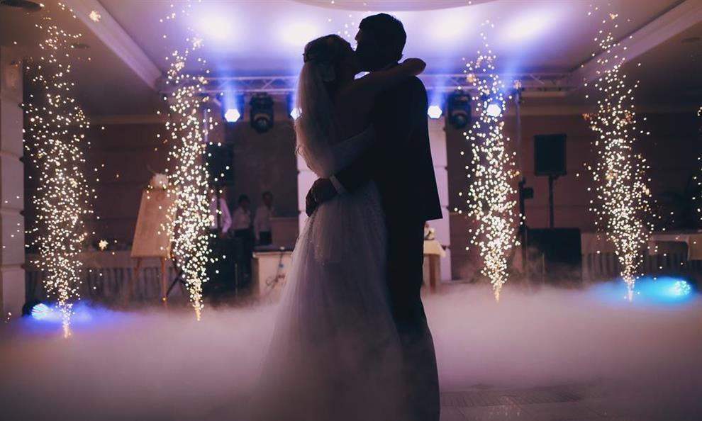 טיפים קטנים אך חשובים לחתונה
