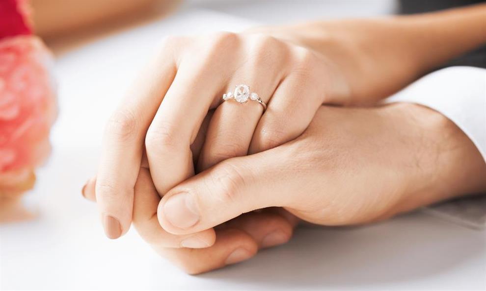 תכנון החתונה – שאלות נפוצות