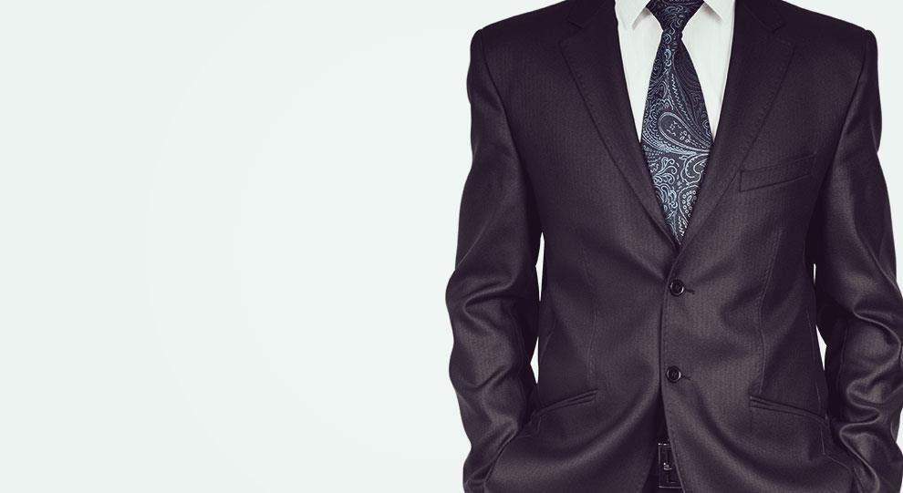 צריך חליפות חתן