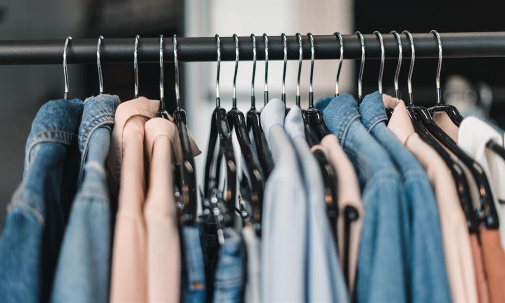 אופנה גברים ונשים עדכנית