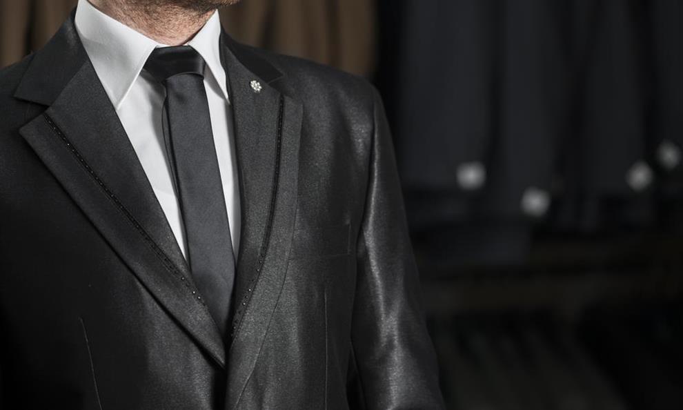 חליפות חתן 2014