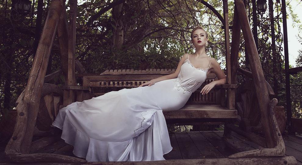 איך תבחרי שמלת כלה באשדוד ?
