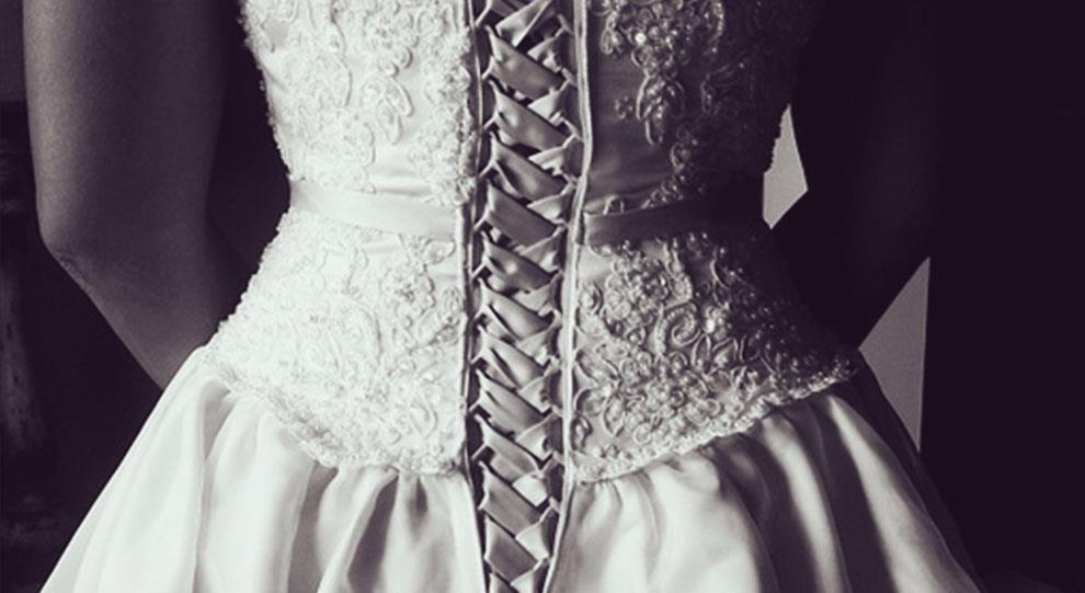 להתחתן בצו האופנה