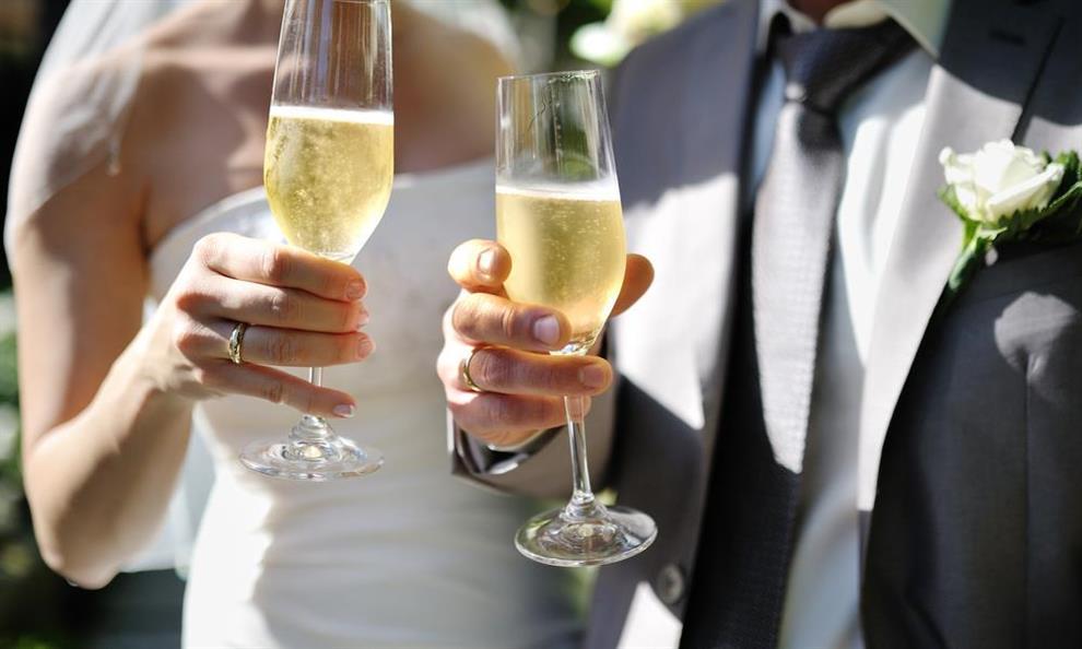 מה עושים לאחר החתונה