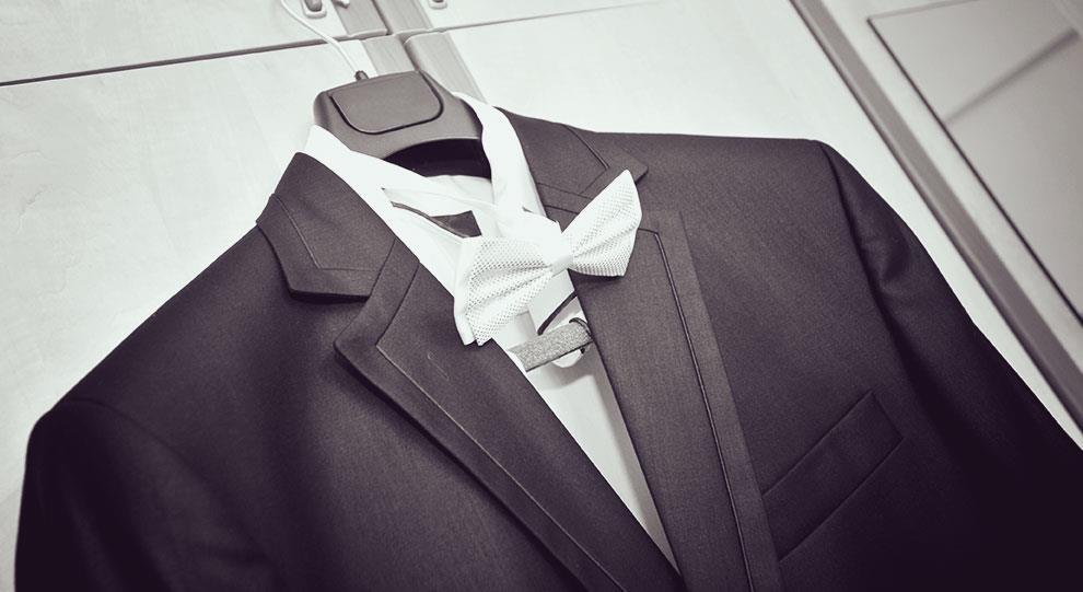 חליפות חתן ולנטינו