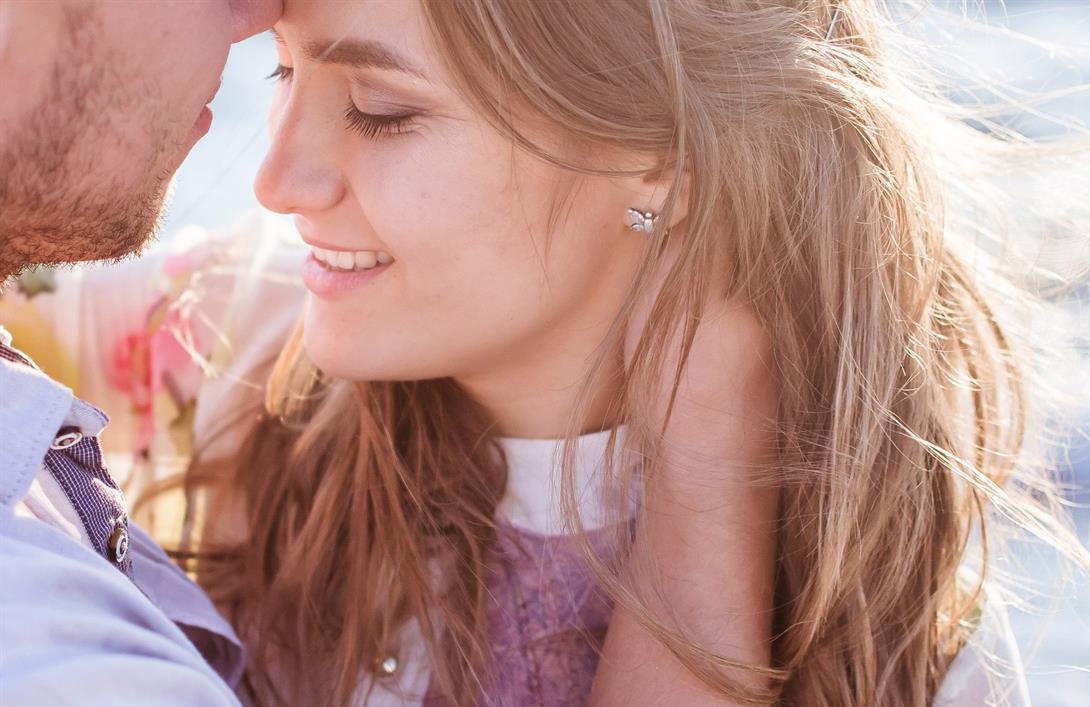 אהבה ממבט ראשון - לא מה שחשבתם