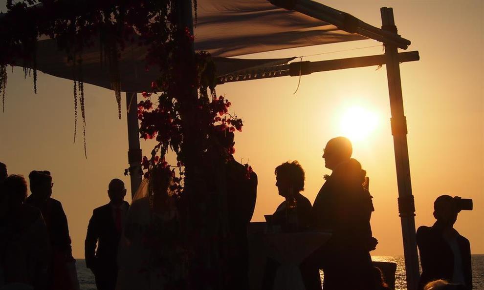 מידע חתונה אזרחית
