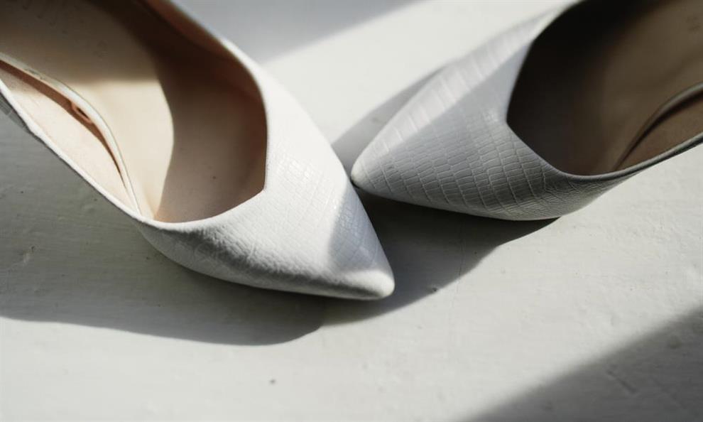 טיפים לבחירת נעלי כלה מושלמות